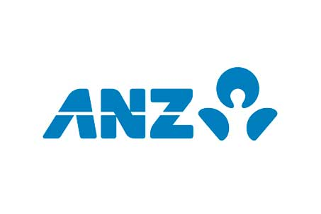 ANZ-logo-Icon-placement