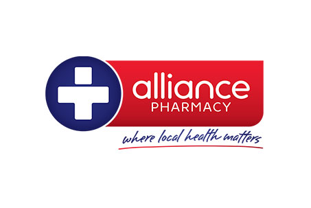 Allinace-cover-logo