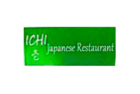 ICHI-logo-Icon-placement