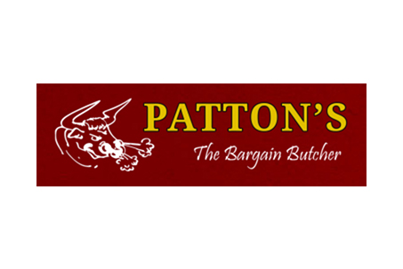 stores-pattons
